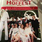 motions_academy_hoffest_berliner_rathaus_tanz