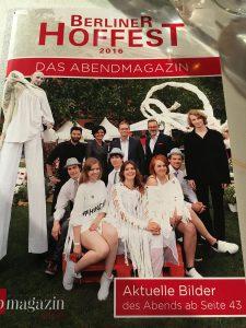 motions_tanzschule_bei_berliner_hoffest_rathaus_bürgermeister7271
