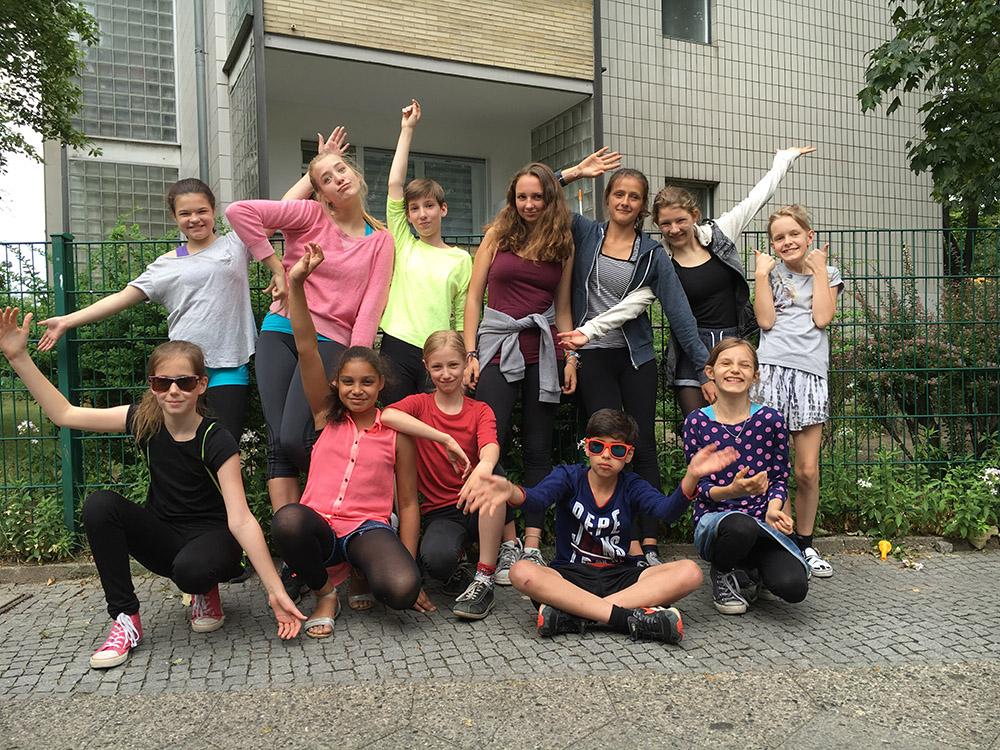 2016-07-09_1_wassertor_strassenfest_kinder