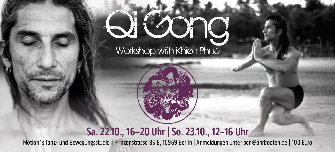 qu_gong-workshop_okt_2016
