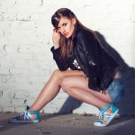 Stella Caric - Urban Dance, Hip Hop, House, Dancehall