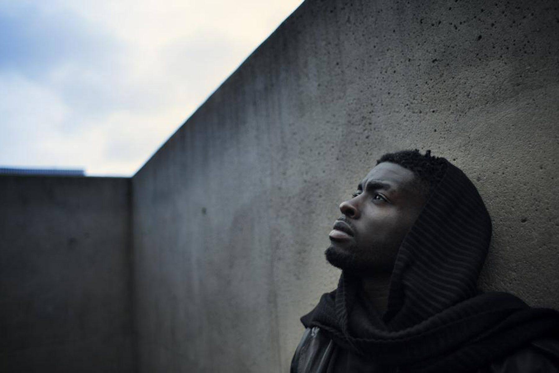 isaac kyere kurs african dance hip hop