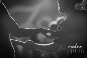 Introduction to Modern Zouk Dance