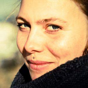 Leonie Fromme Dozentin Bodyalignment