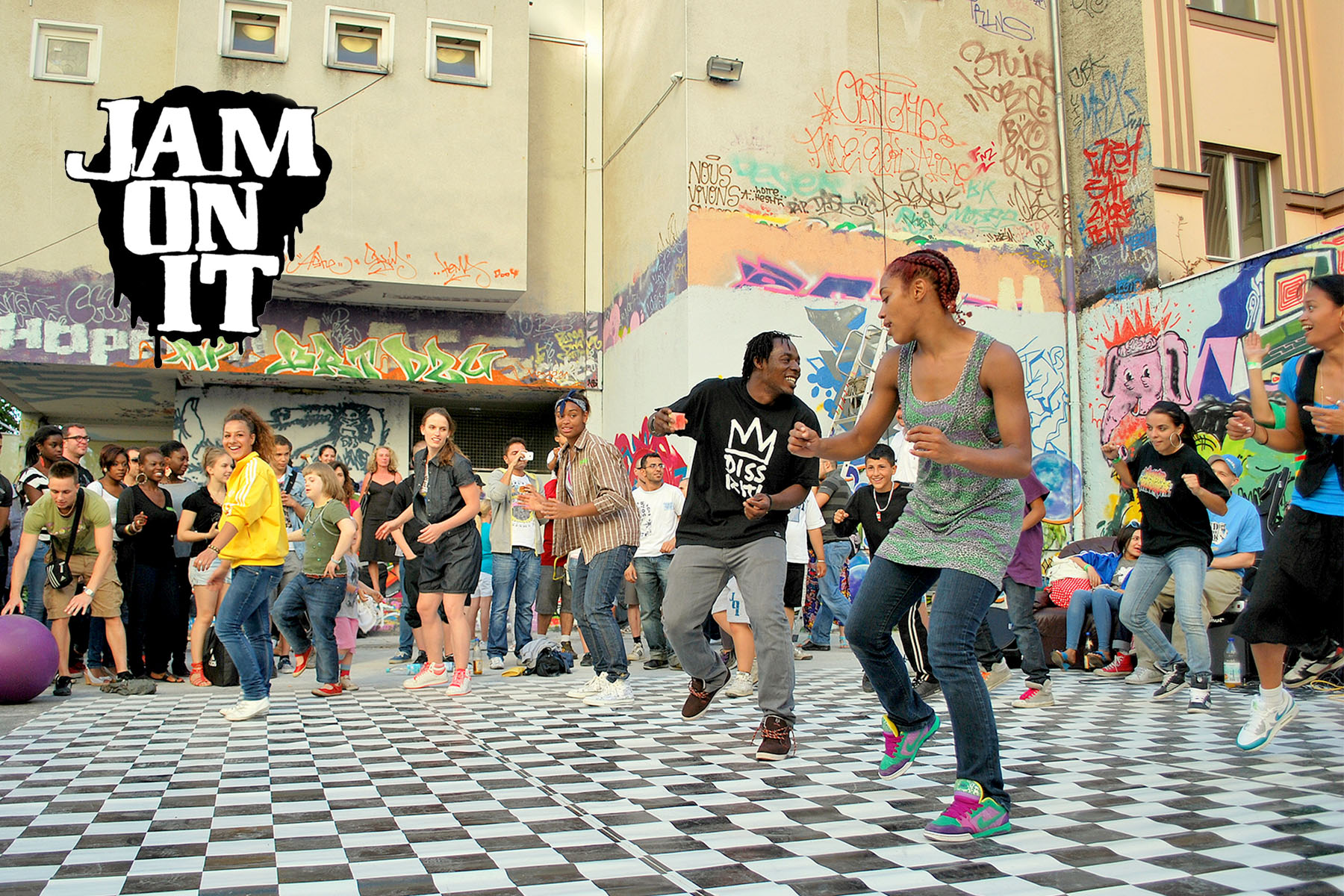 jamonit_summerjam_berlin_hip_hop_tanz_workshops