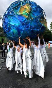 2017-06-04 Karneval der Kuturen