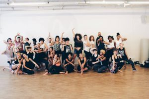 Voguing_BLM_Workshop_4_Photo_Shaheen_Wacker