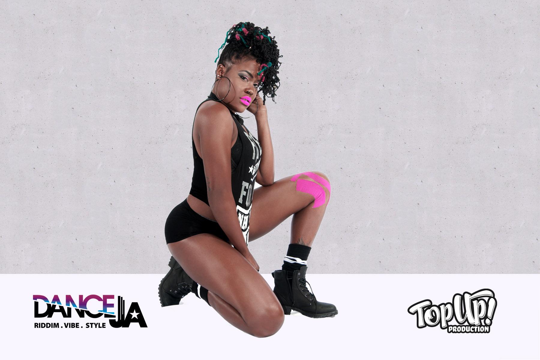 jamaican_dancehall_kimiko_versatile