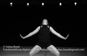 Lydia_0652