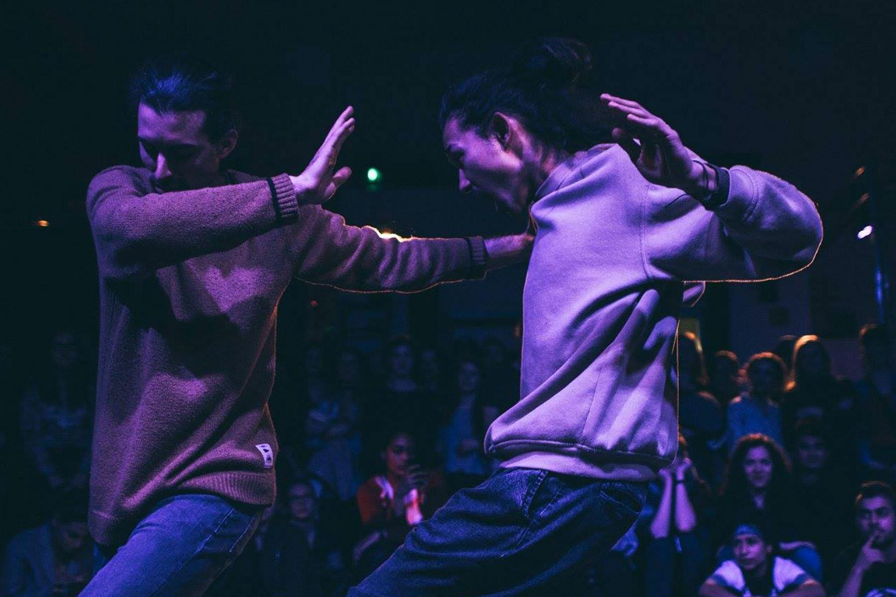 kurs_house_dance_meme_emanuele_bodo