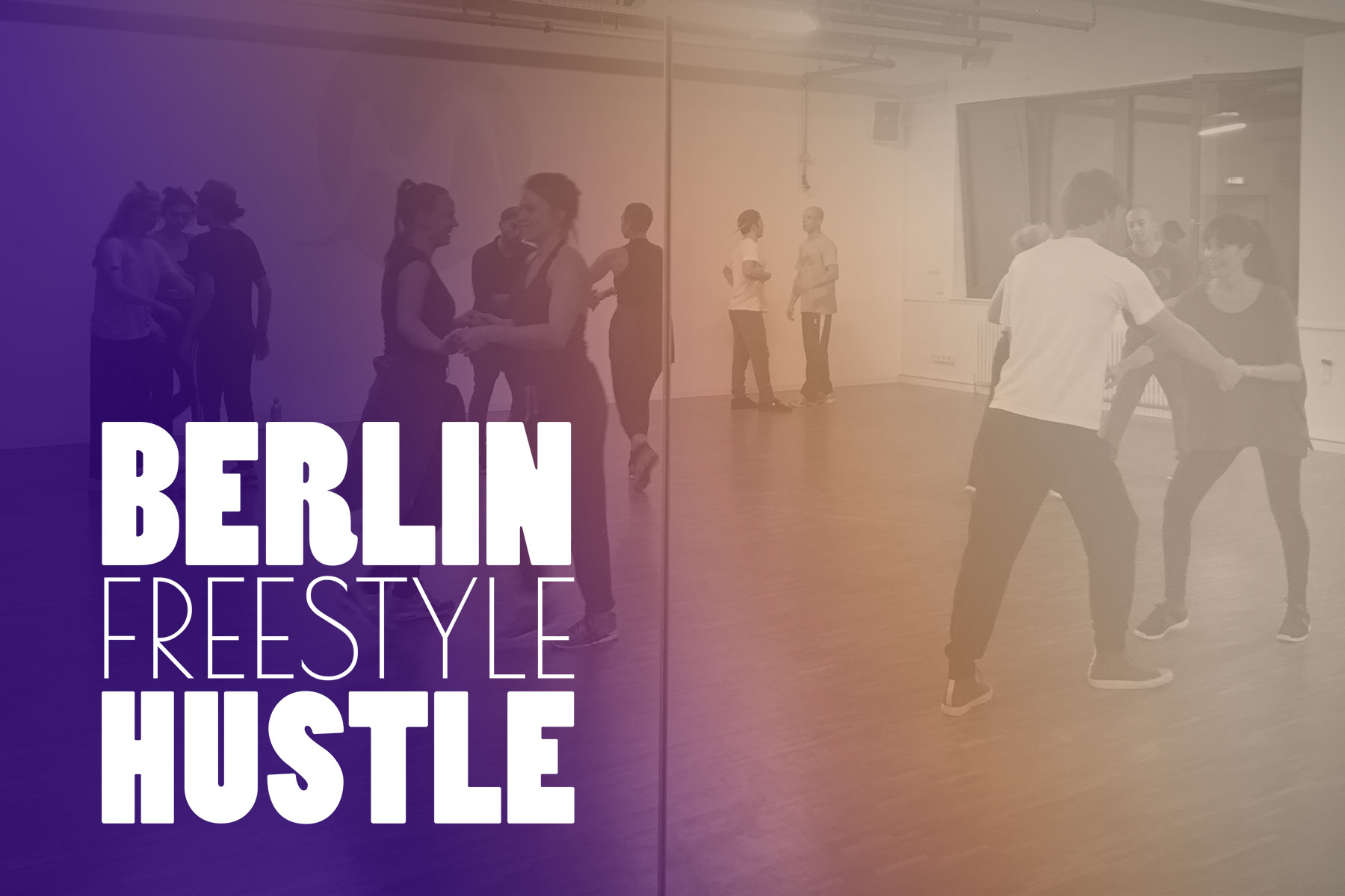 special_class_freestyle_hustle