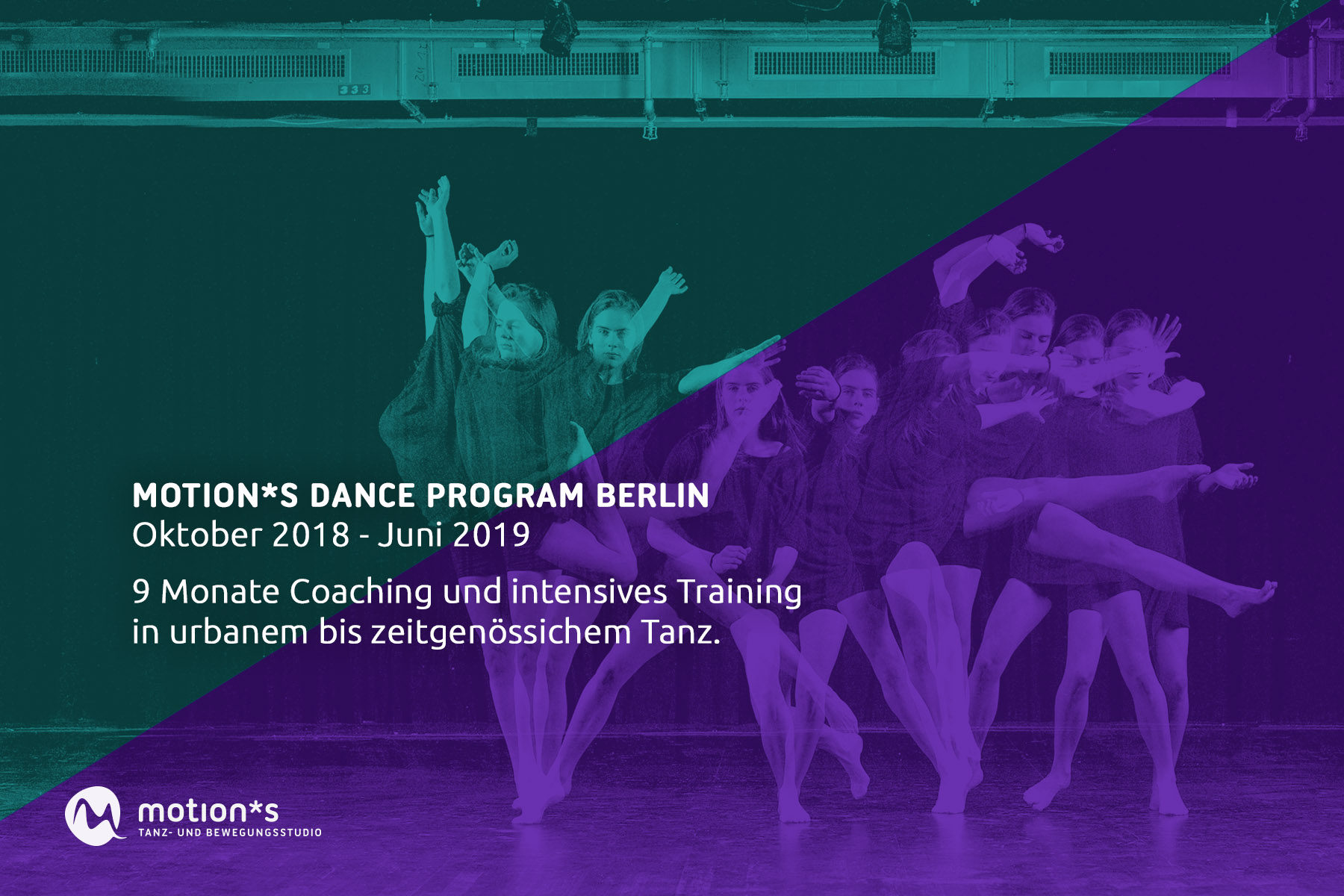 danceprogram_2018_website_DE
