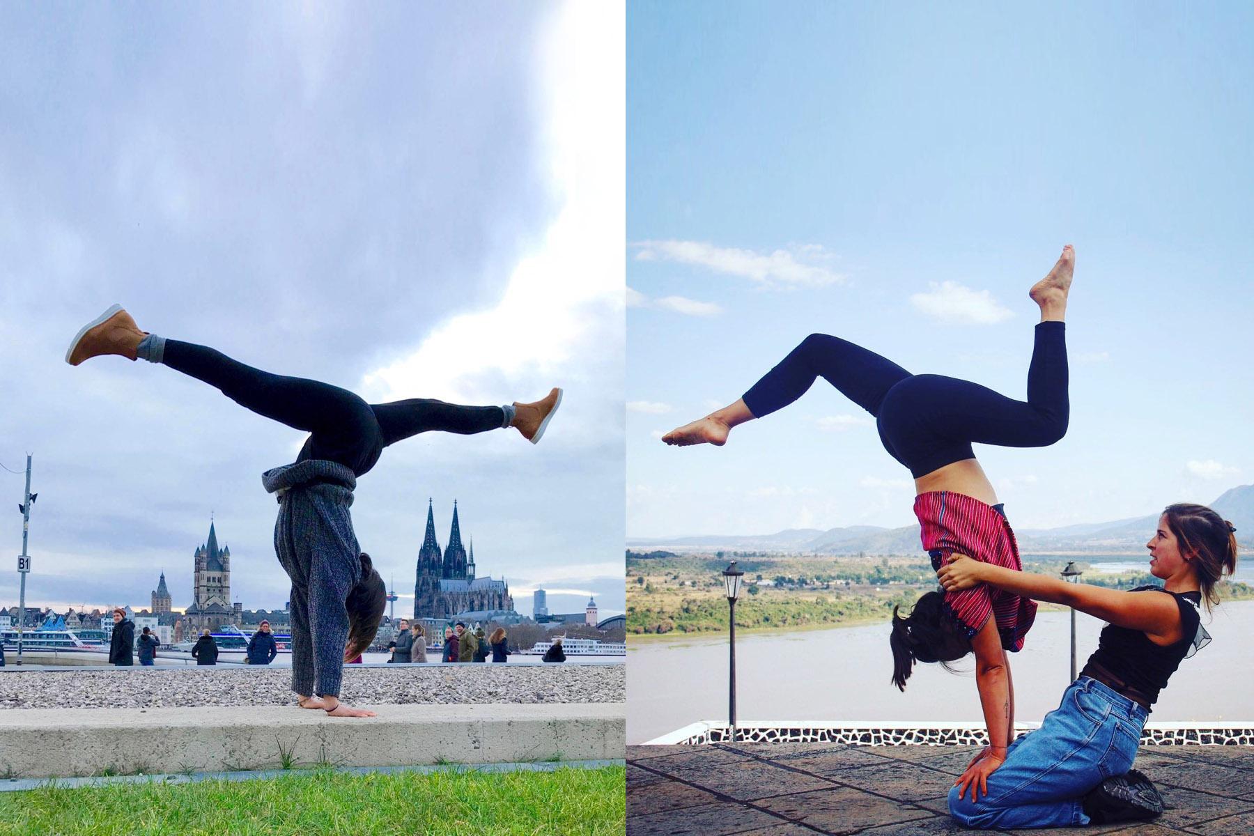 Kurs_yoga_sara_bauchmuller
