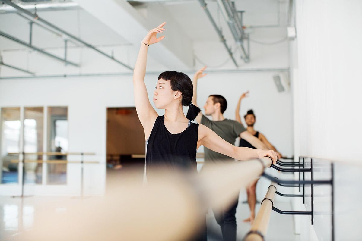 BallettEinsteigerChizu