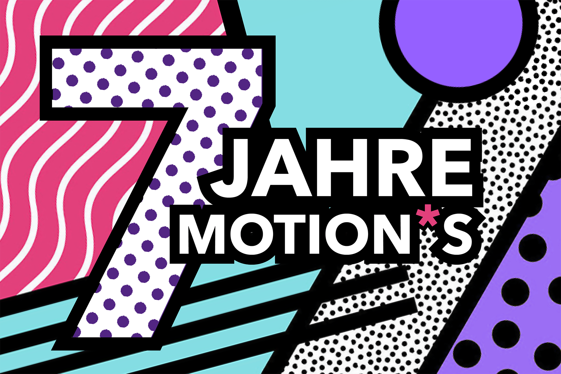 7Jahre_motions_dots_stripes_wp_
