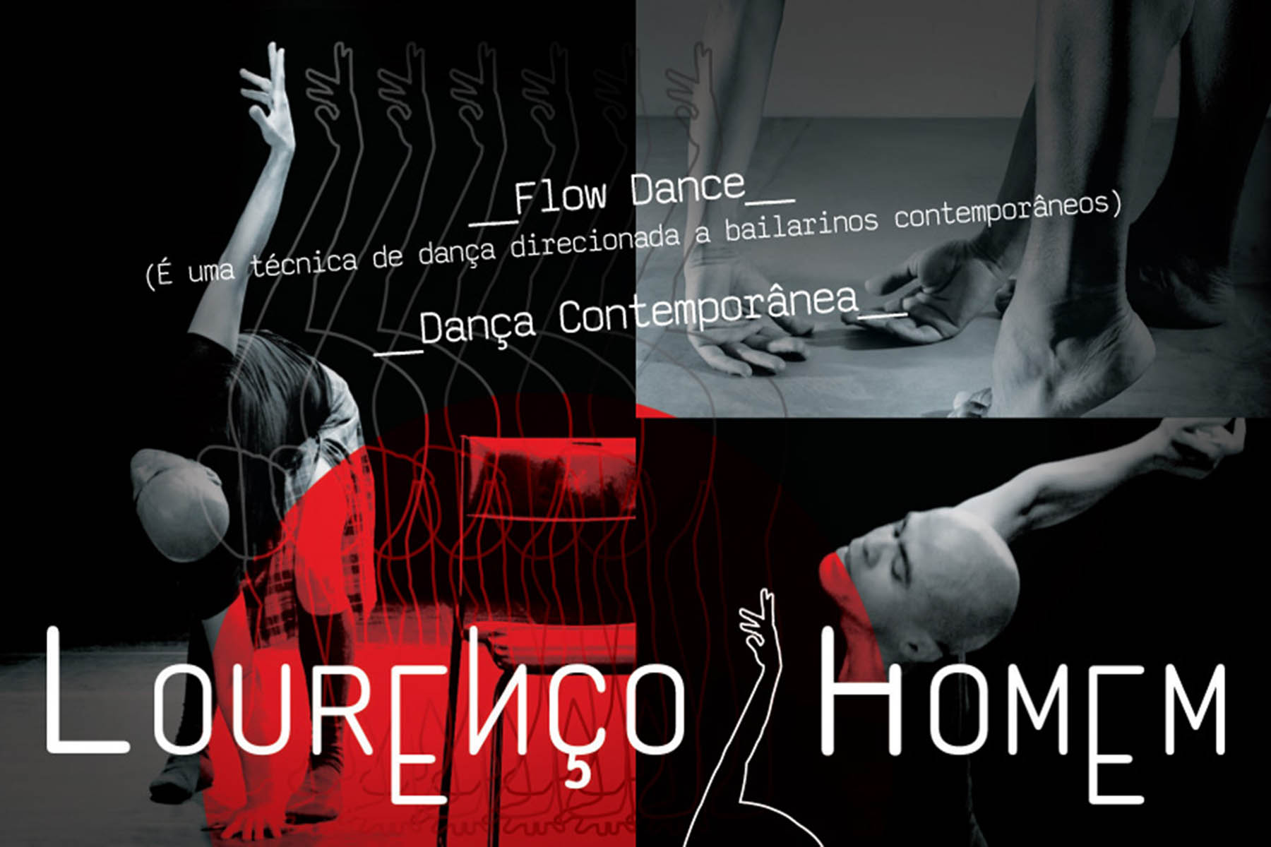 lourencohomem_flowdance_specialclass2