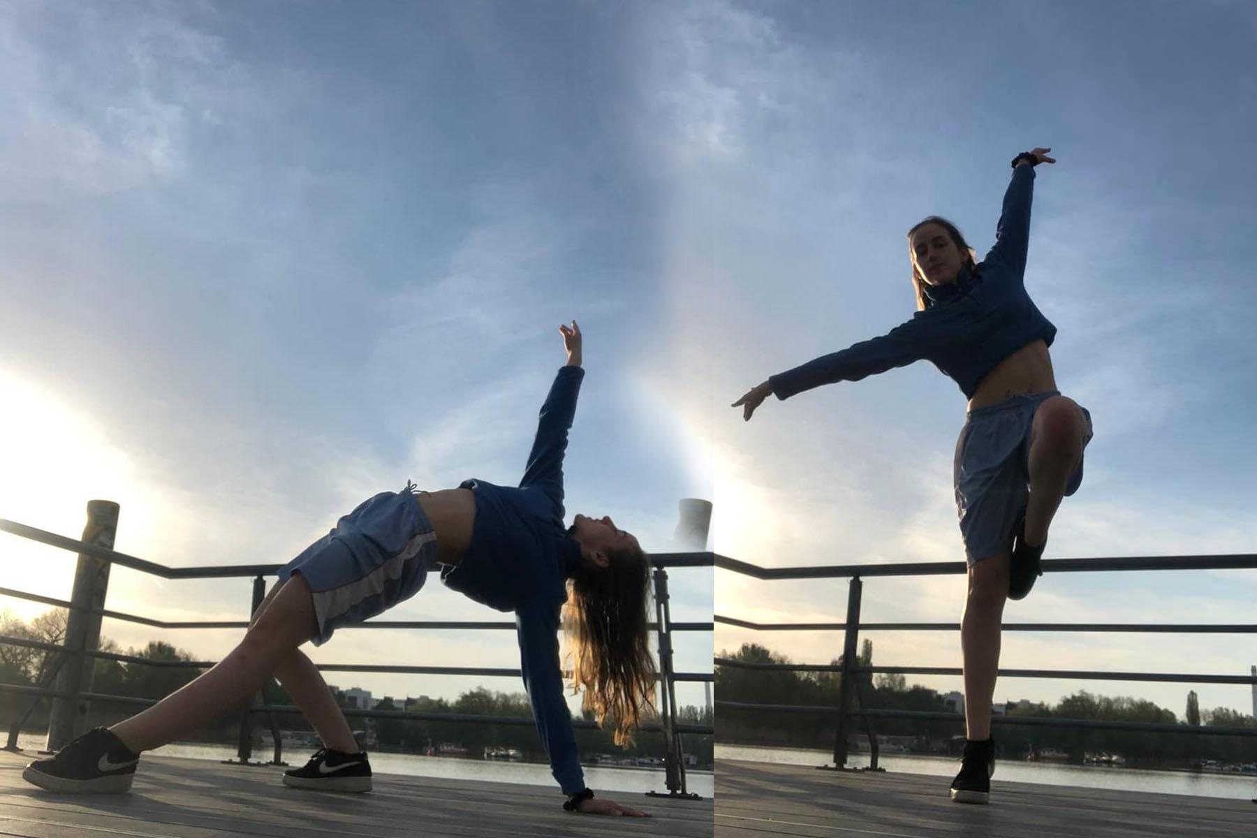 lena_dancersworkout