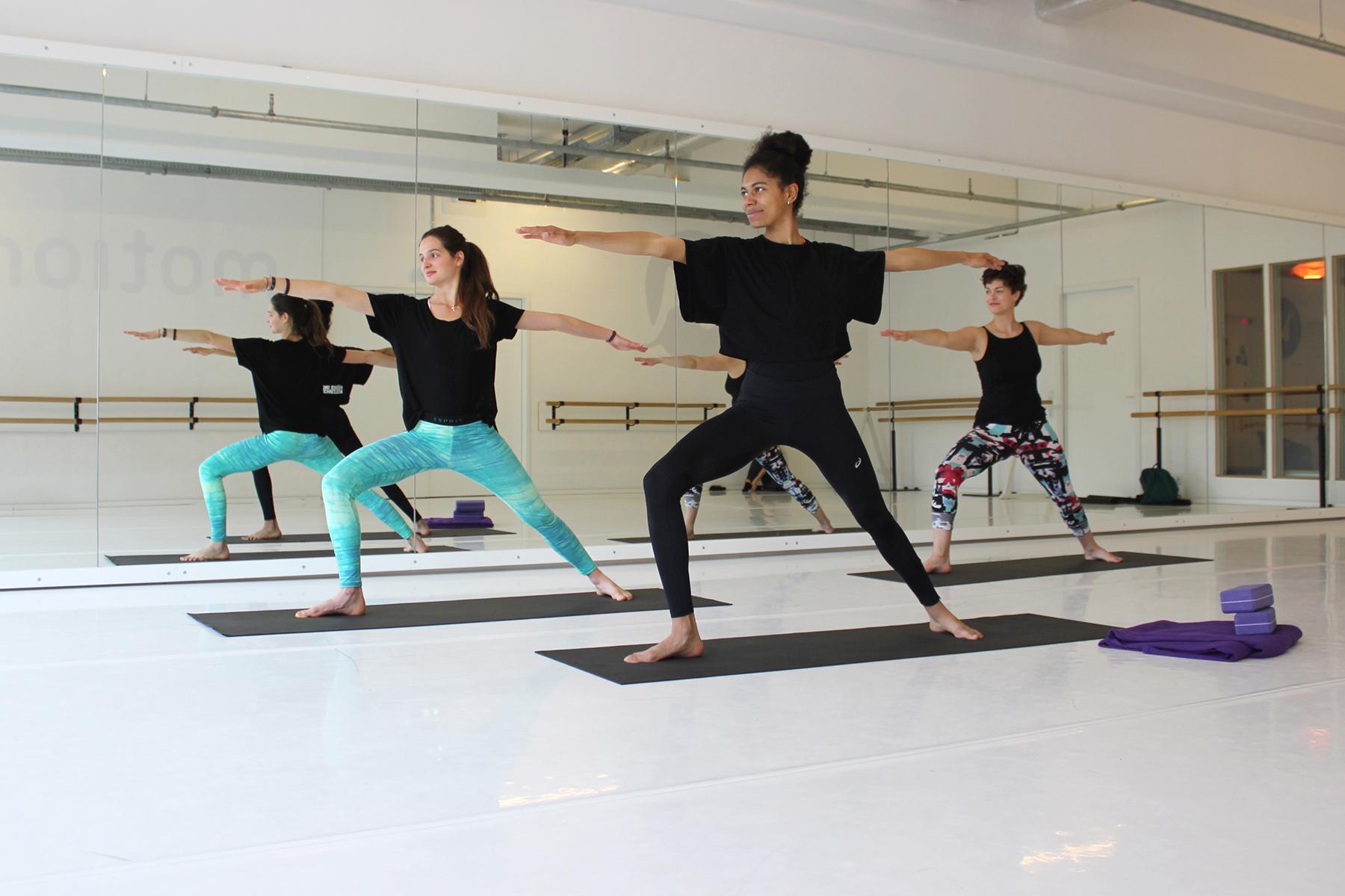 yoga_natalia_mittwoch3_1800x1200