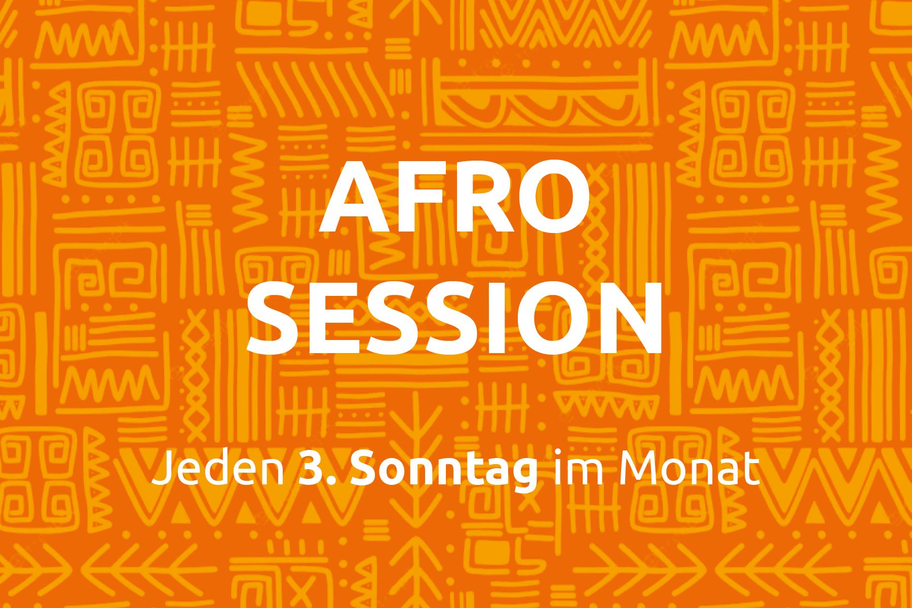 afro_teaser_Session_web