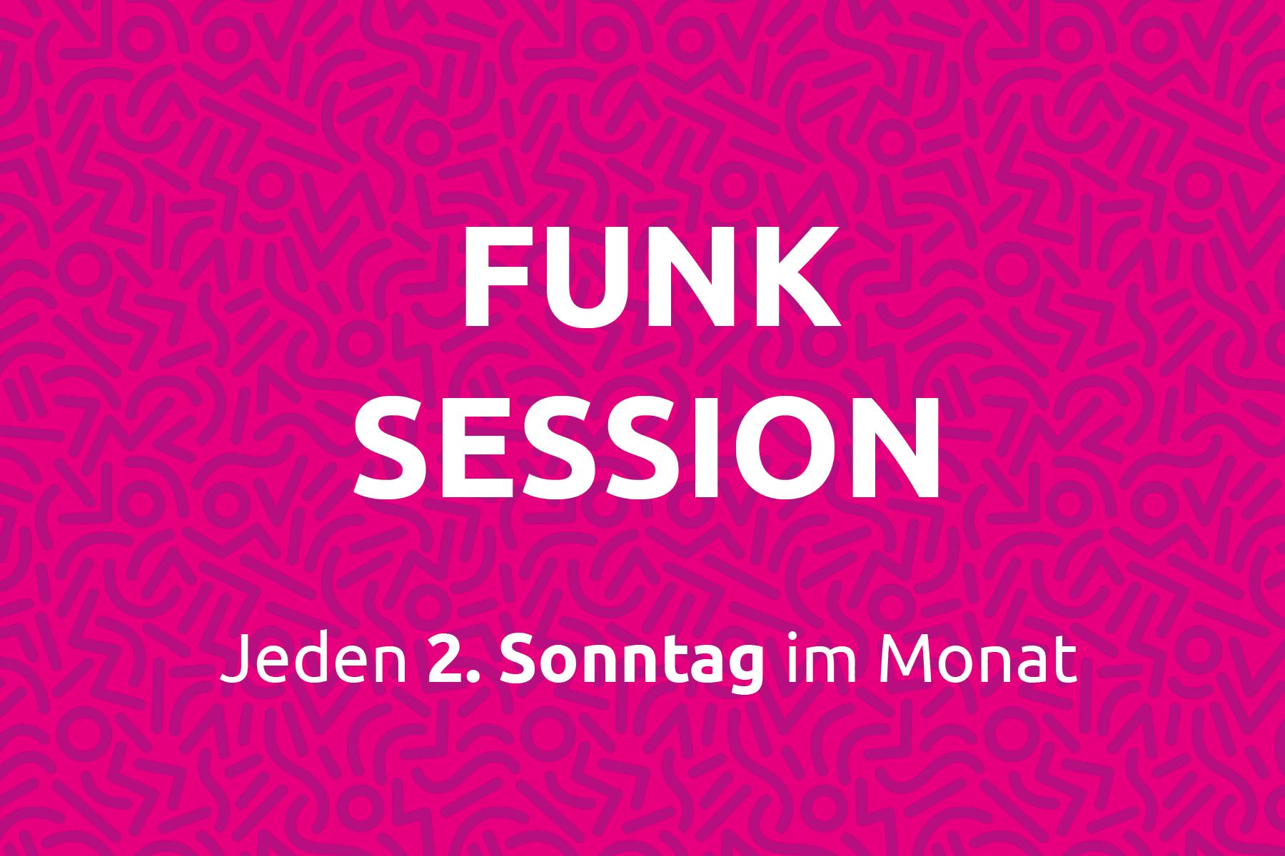 funk_teaser_Session_web