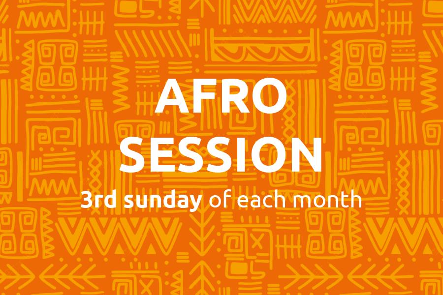 teaser_Session_en_afro