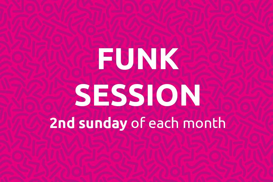 teaser_Session_en_funk