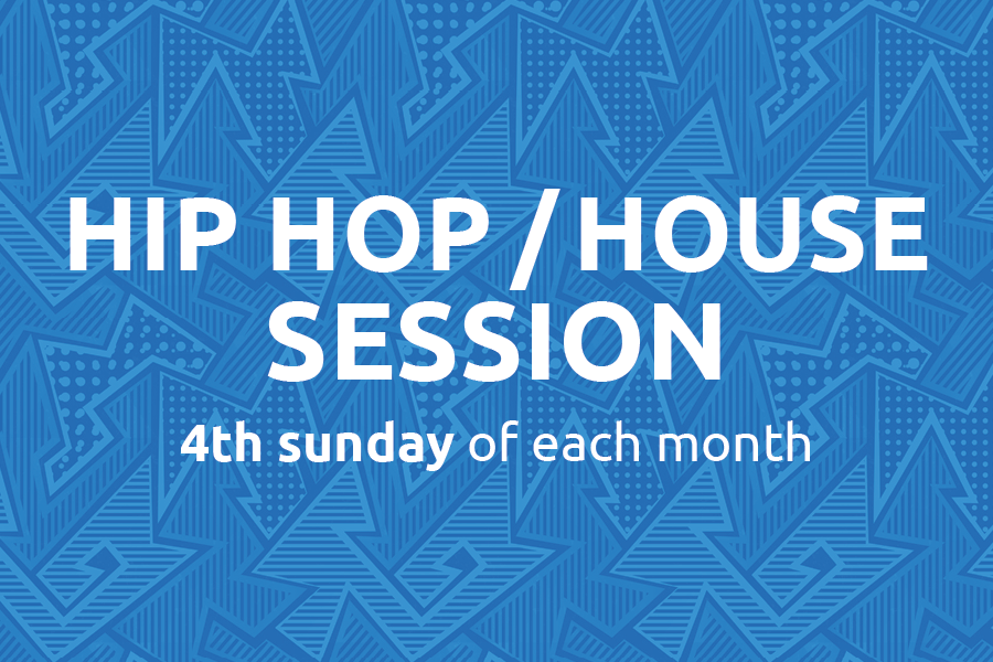 teaser_Session_en_hiphophouse